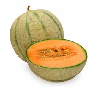 Melon petit